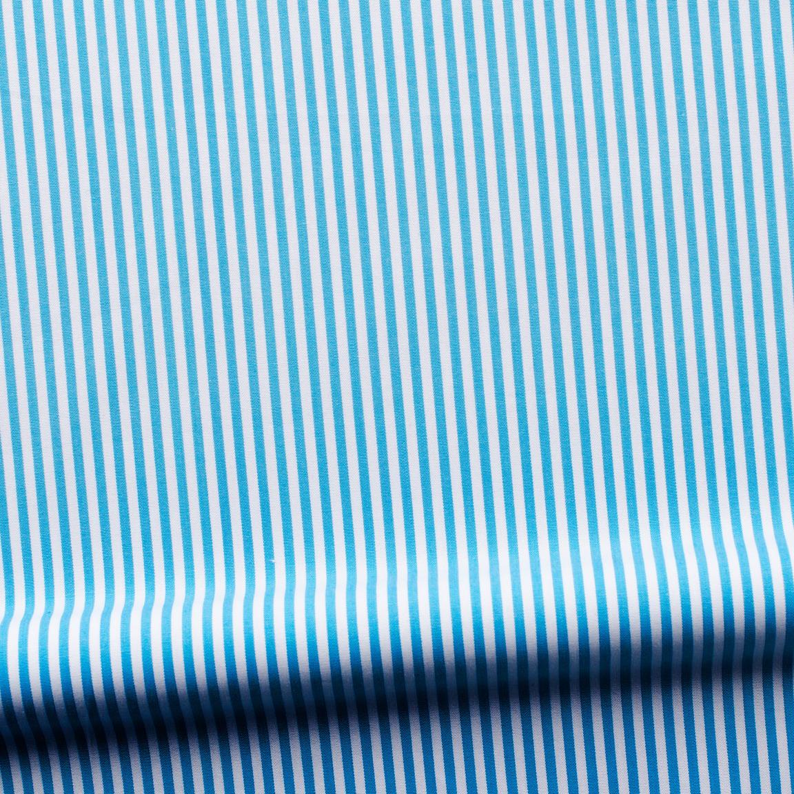 Ternberg, turquoise