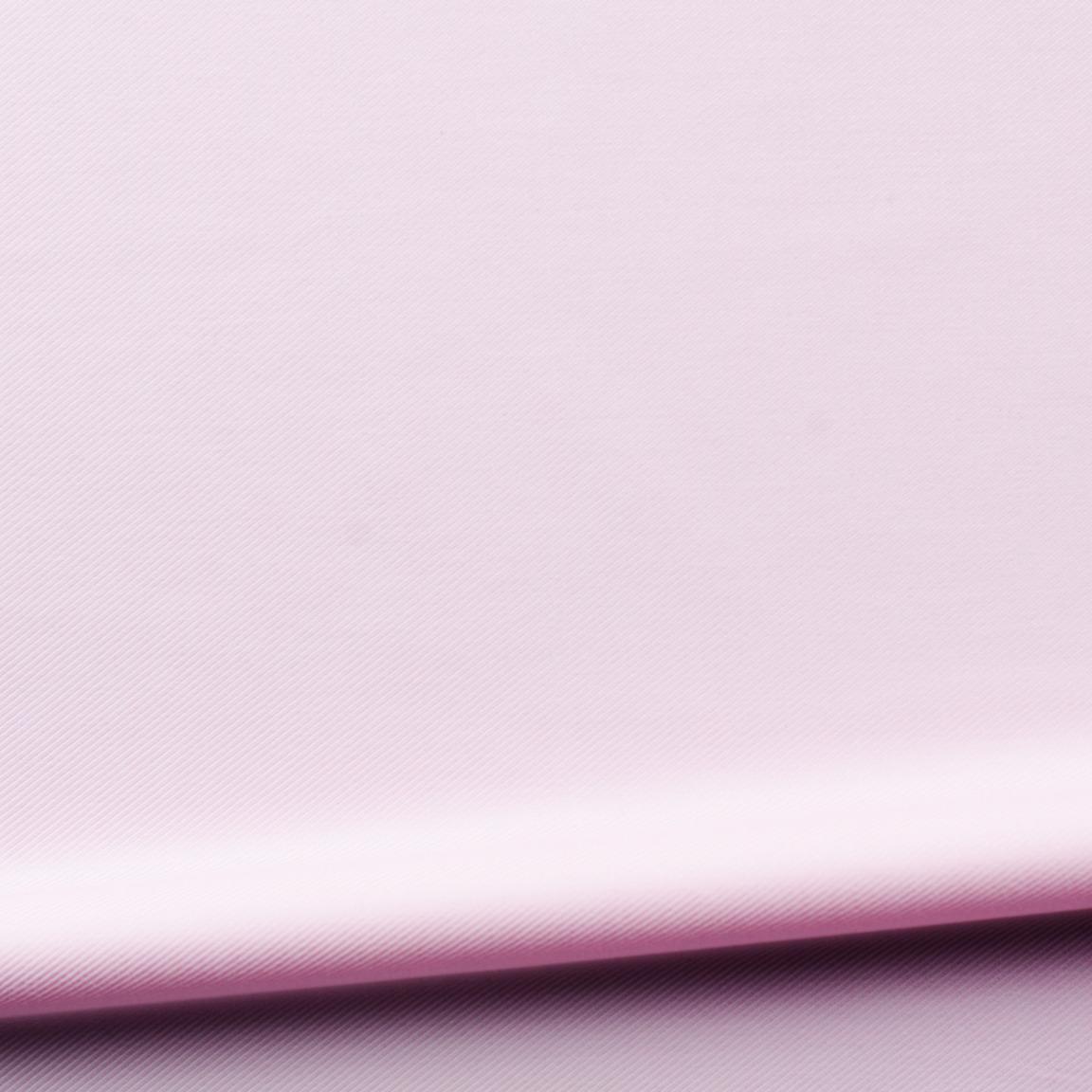 Mestanza, pink