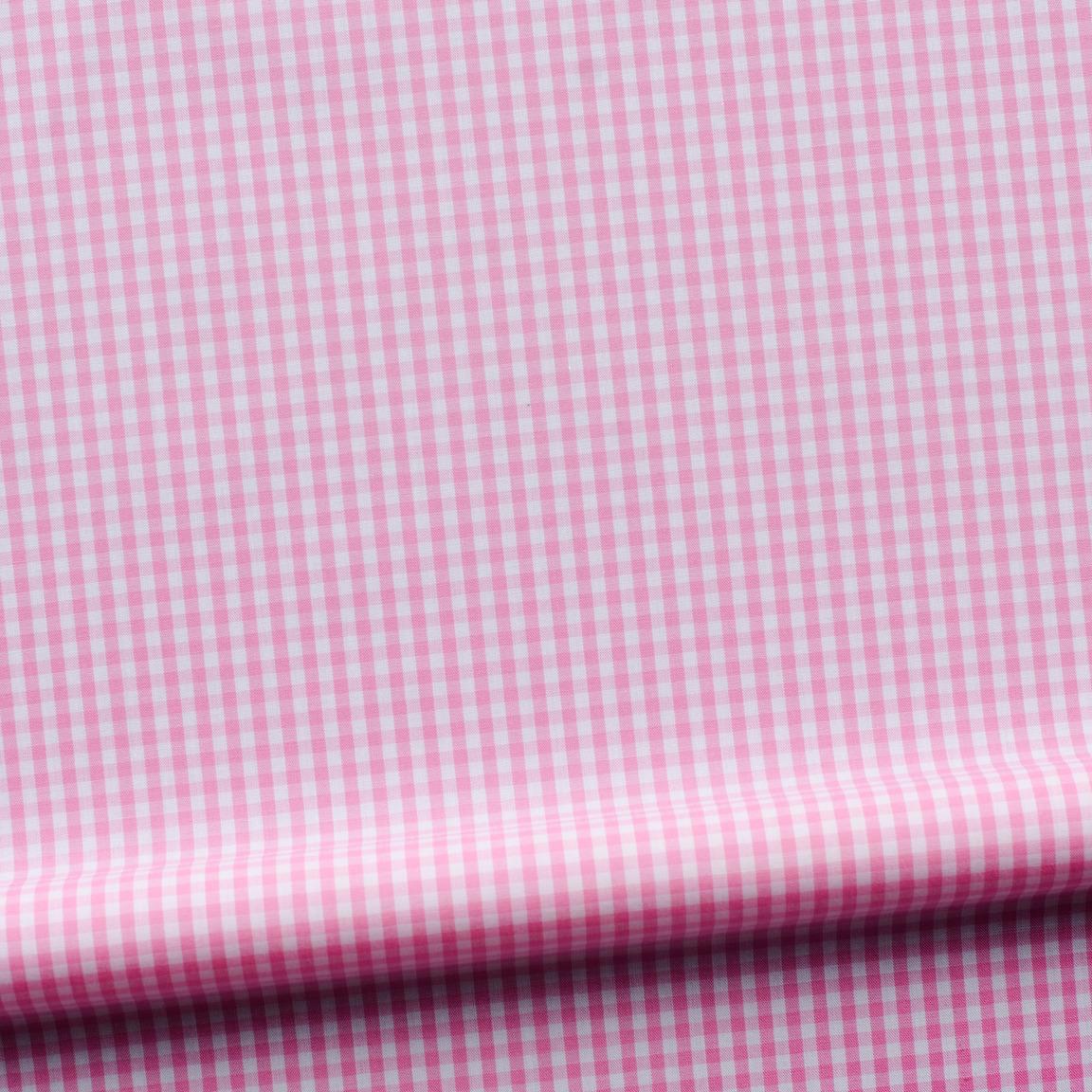 Siruela, pink