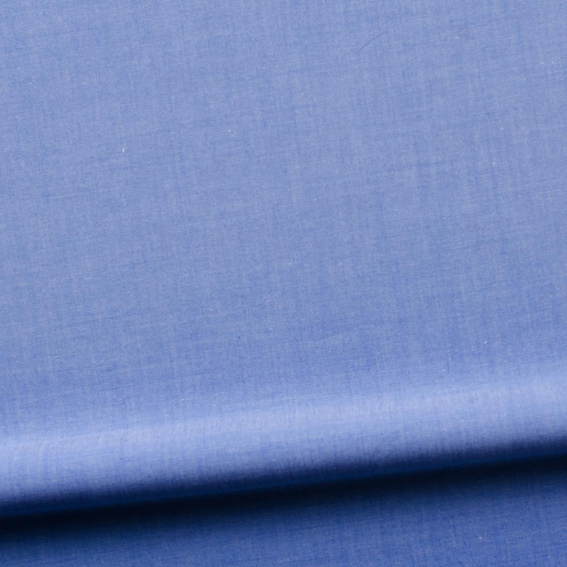 Telde, blue