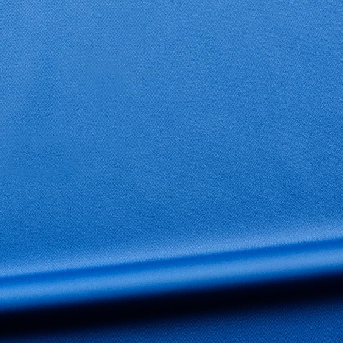Royale, mid blue