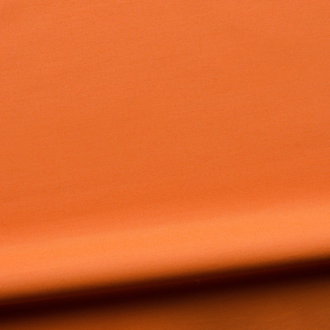 Milano, orange