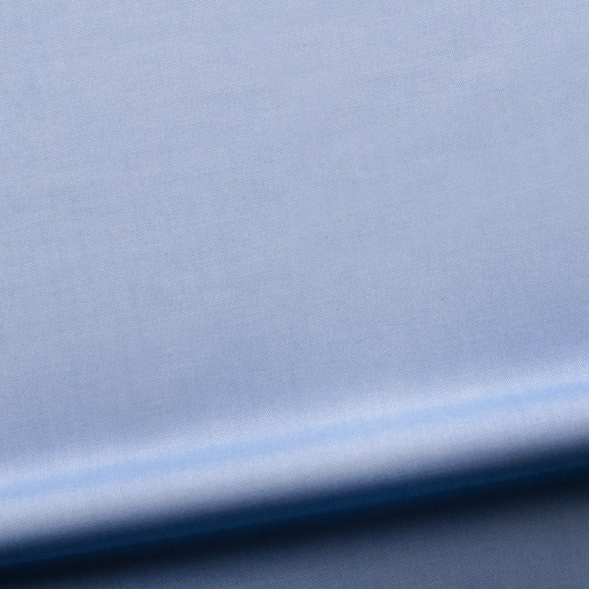 Huesa, blue