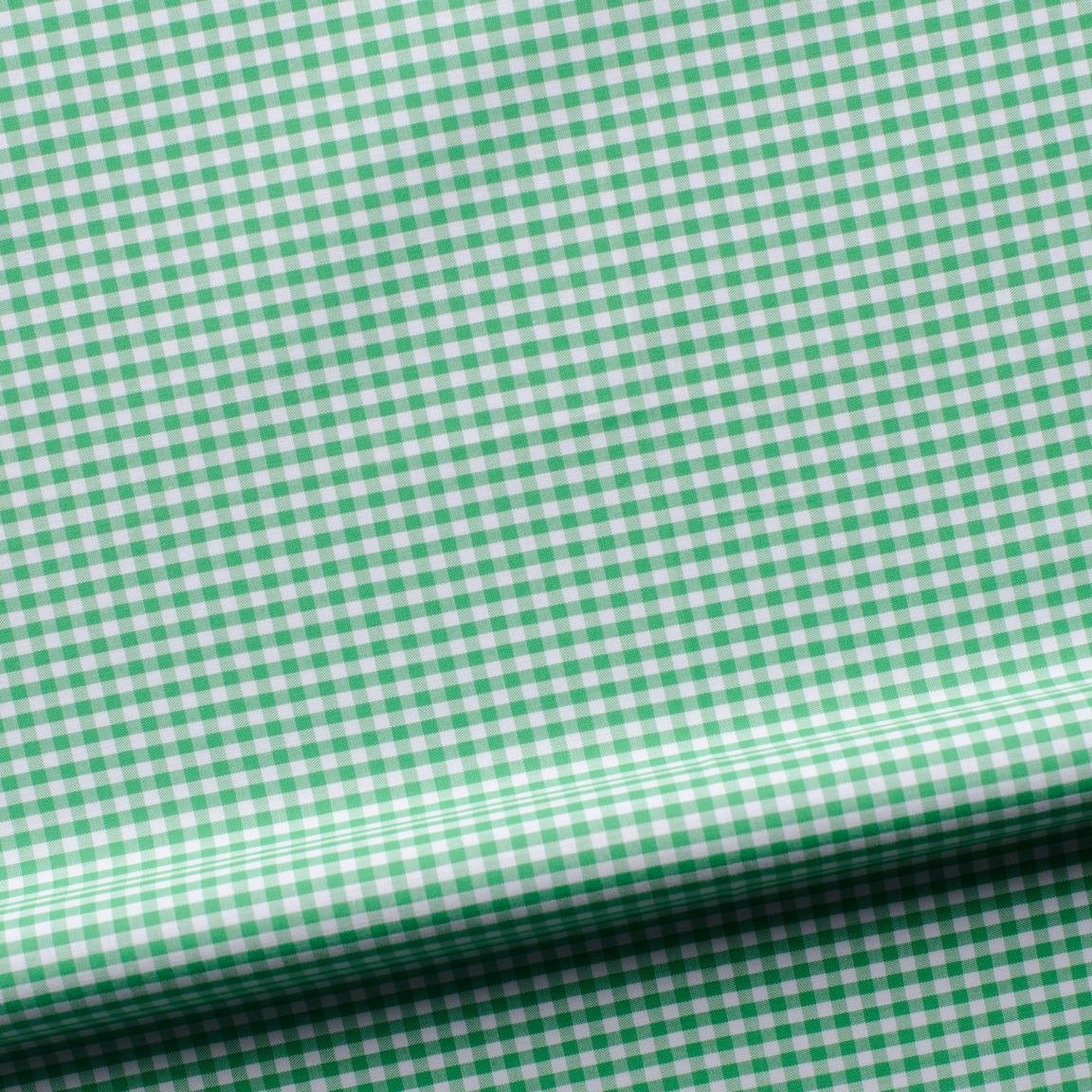Siruela, green