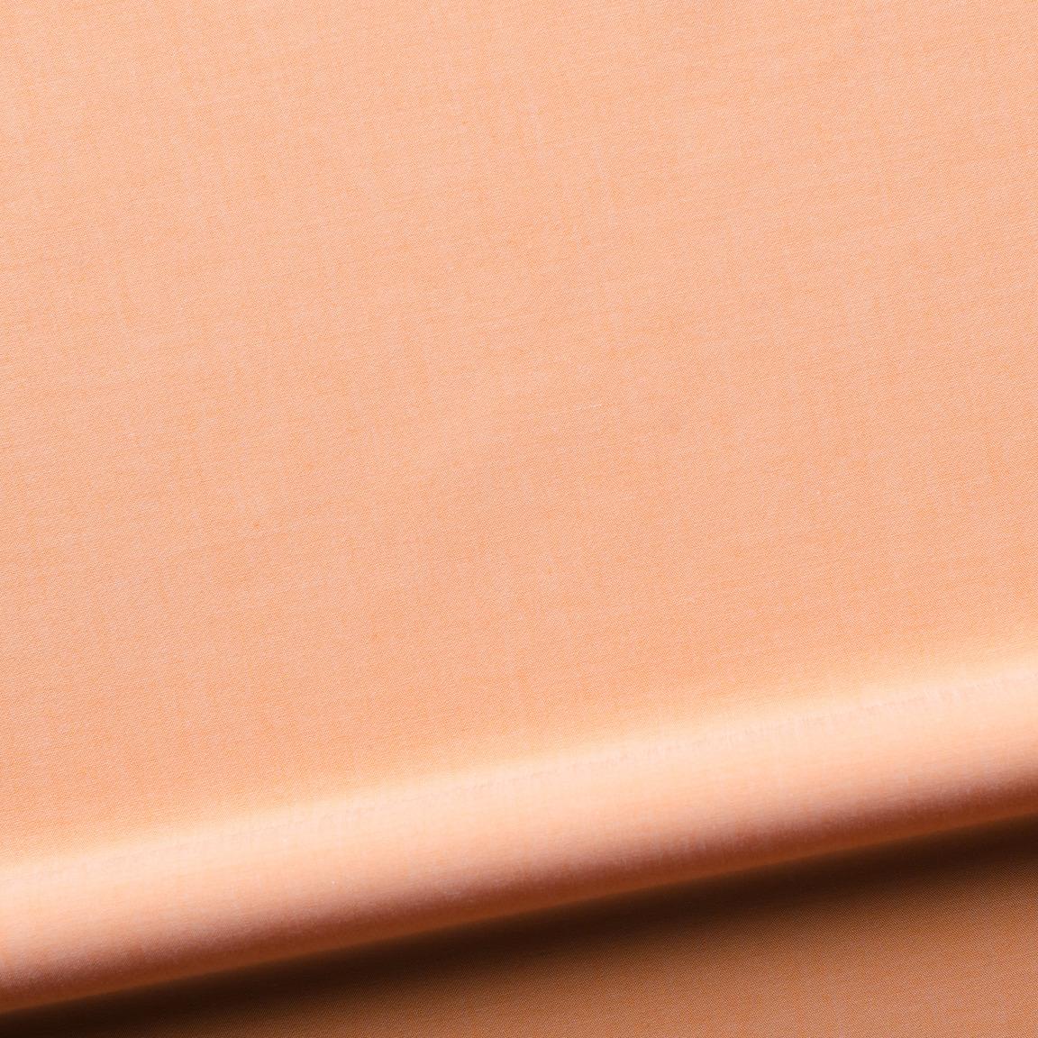 Telde, orange