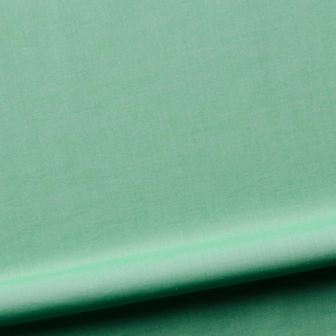 Telde, green