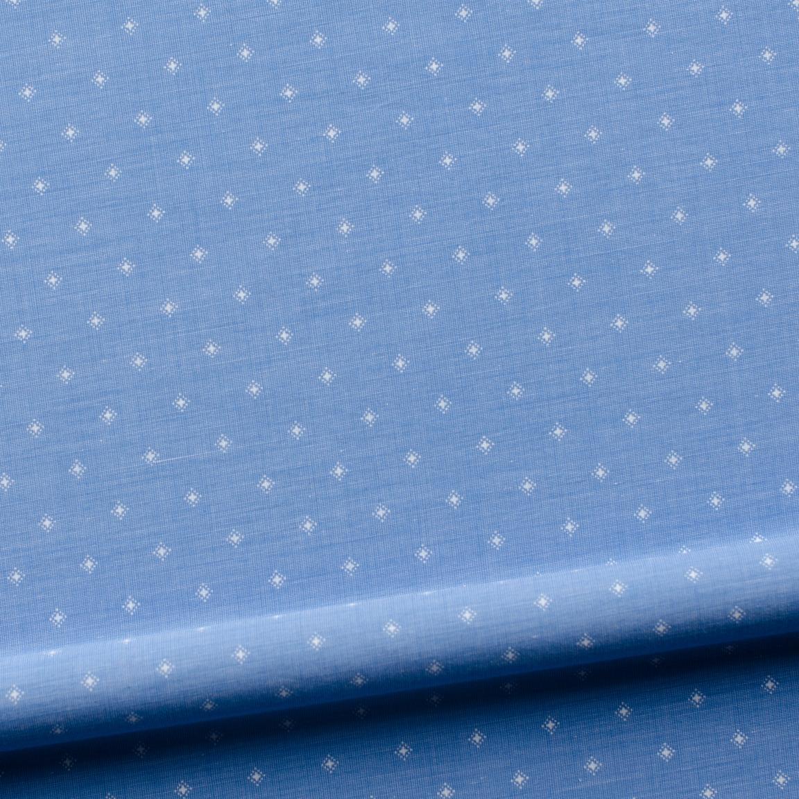 Willmar, light blue