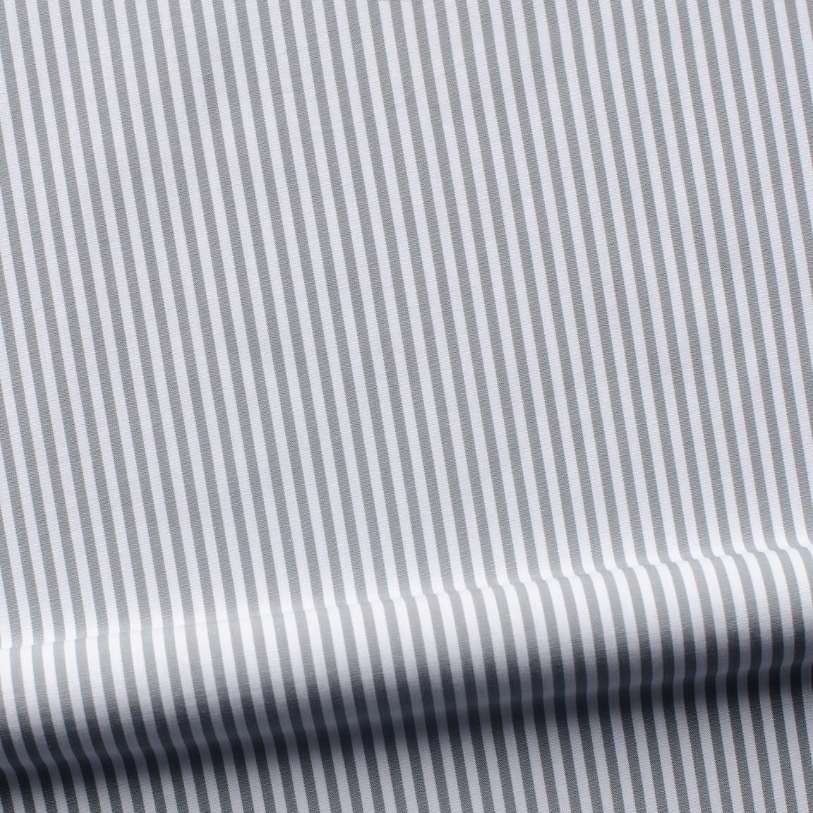 Ternberg, gray