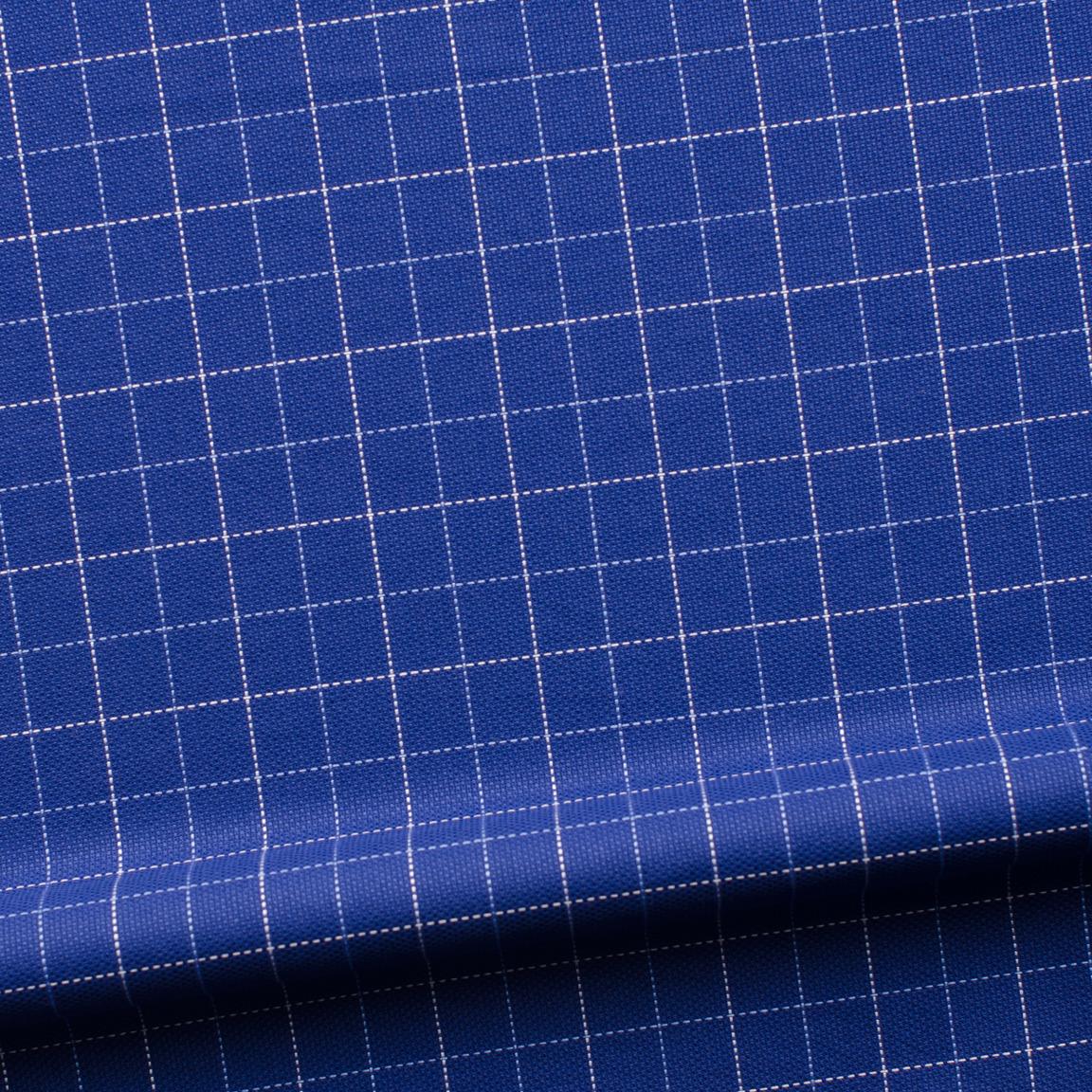 Mirano, blue
