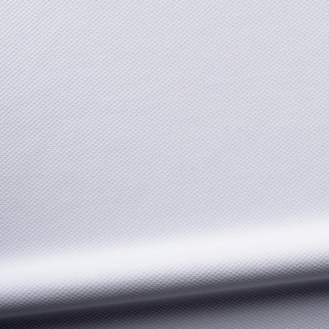 Braavos, white