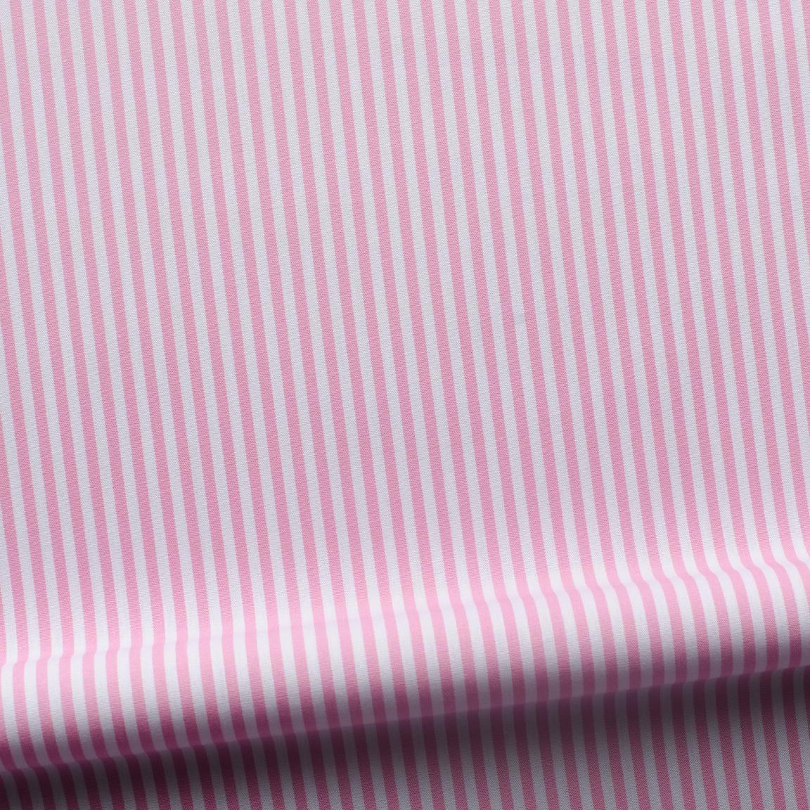 Ternberg, pink