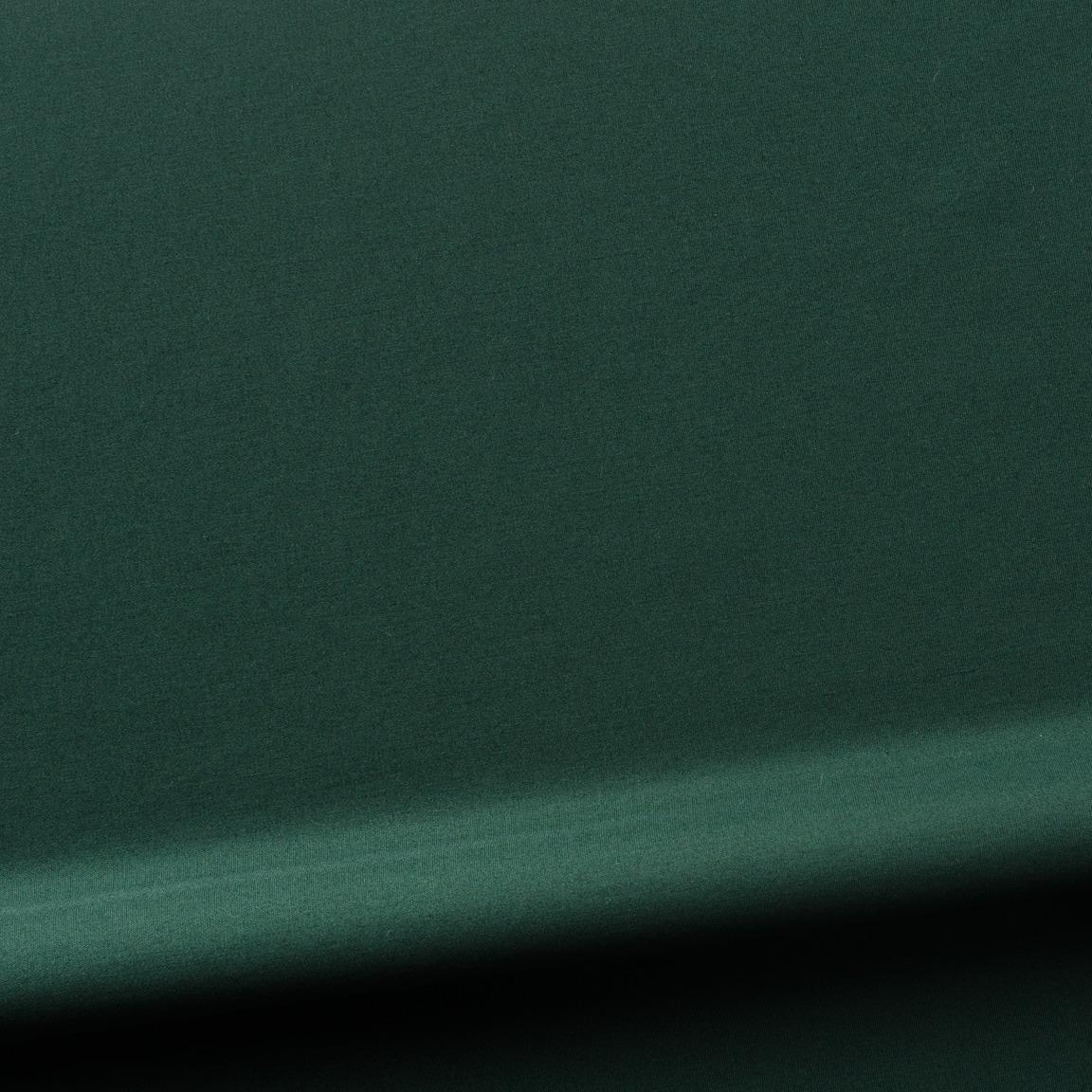 Milano, dark green